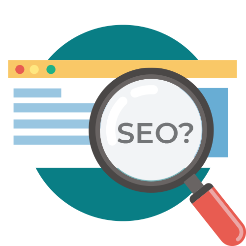 What Makes SEO Important?