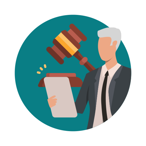 What is a Virtual Law Firm? section
