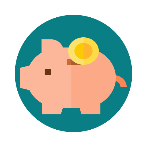 How Small Businesses Can Save Money section header