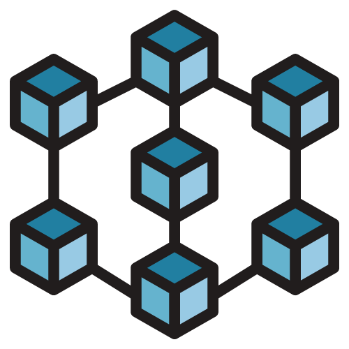 A-Business-Plan-Tailored-to-a-Decentralized-Organization-icon