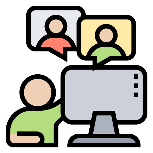 Embrace-Video-Chat-like-a-Pro-icon