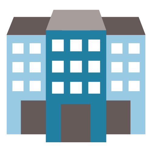 Register-for-a-Virtual-Office-icon