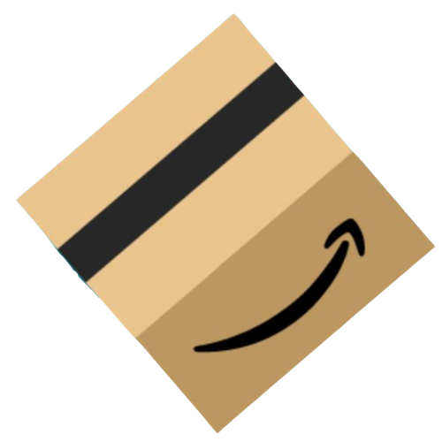 Amazon Delivery Service is a program that enables people to launch their own package delivery business for as low as $10,000. - icon