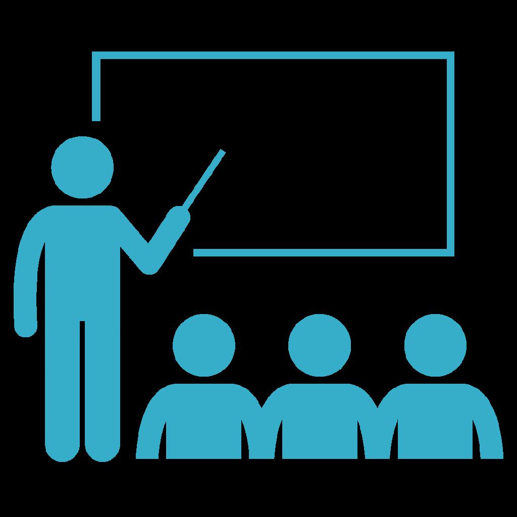 labor-costs-strategies-intern-program-icon
