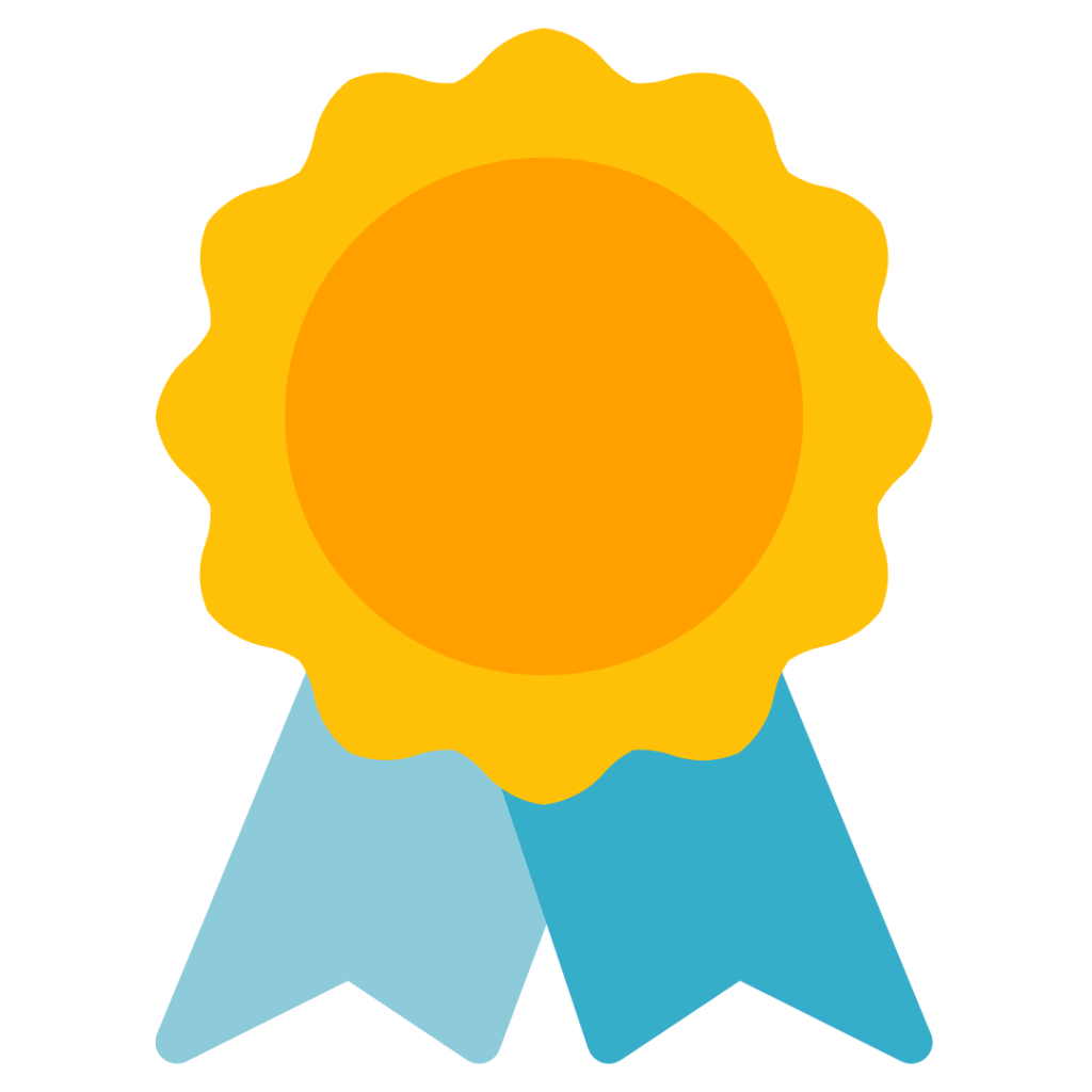 labor-costs-strategies-reward-employees-icon