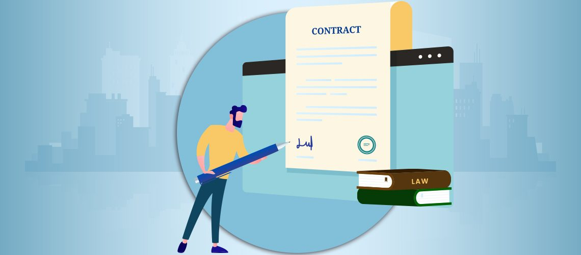 05-conclusion-mobile-notary