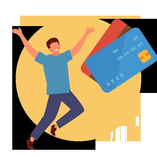 03-benefits-Credit