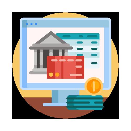 07-tips-build-credit