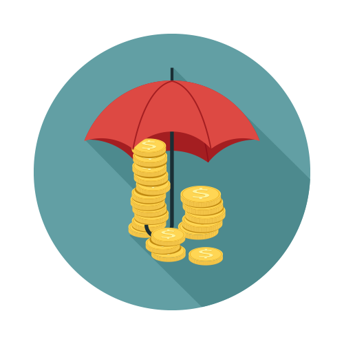 10-protects-Finances