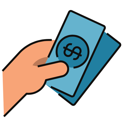Always-Make-Payments-on-Time-icon