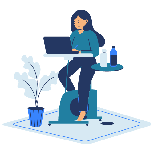 Best-Meeting-Practices-For-Effective-Meetings-design-icon