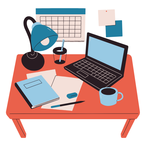 Best-Meeting-Practices-For-Effective-Meetings-layout-icon