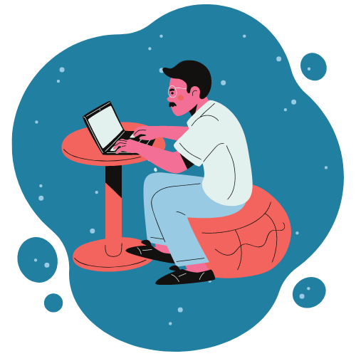 Best-Meeting-Practices-For-Effective-Meetings-space-icon