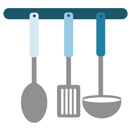 How-To-Improve-Meeting-Rooms-kitchen-icon