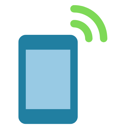 How-To-Improve-Meeting-Rooms-phone-connection-icono