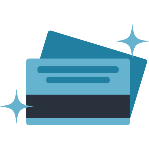 Maintain-Good-Credit-Lines-with-Suppliers-icon