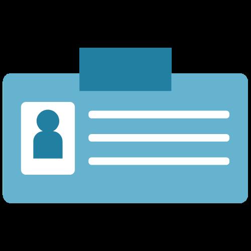 Obtain-an-Employer-Identification-Number-EIN-icon
