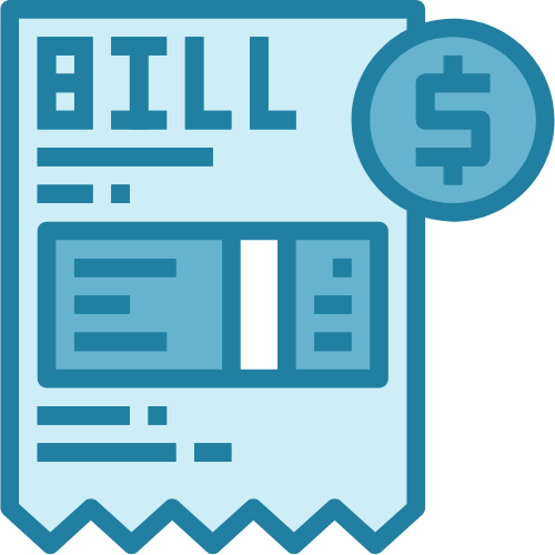 Pay-Your-Bills-On-Time-…-or-early-