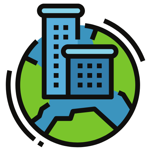 growing-an-insurance-business-On-demand-headquarters-icon