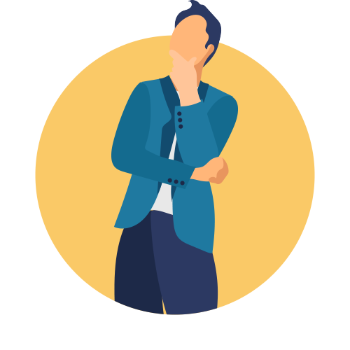 04-why-hire-freelancer