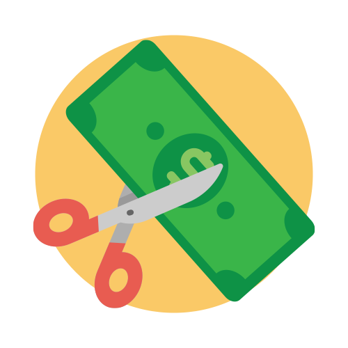 08-Additional-Cost-Cutting-Methods