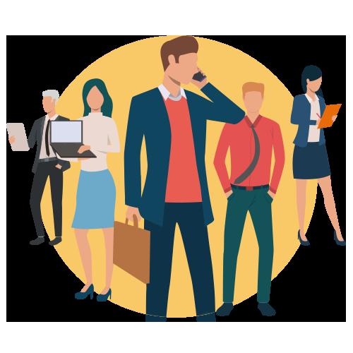 09-Agile-Workforce-Saves-You-Money