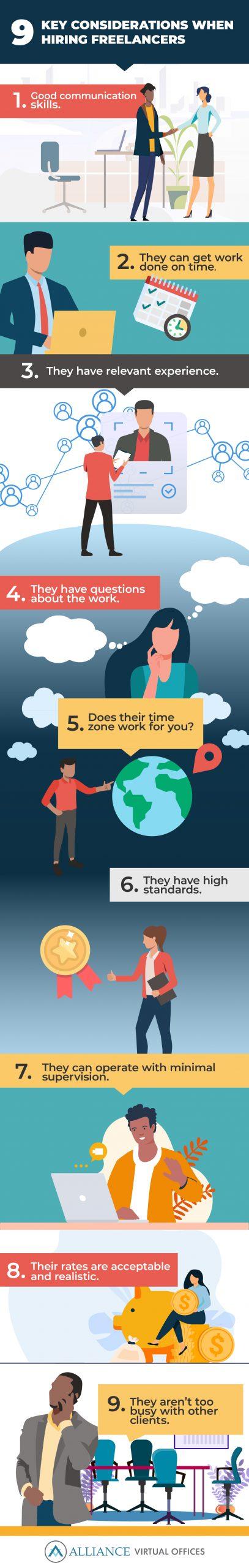 11-Infographic-9Key-consideration-hiring-freelancer