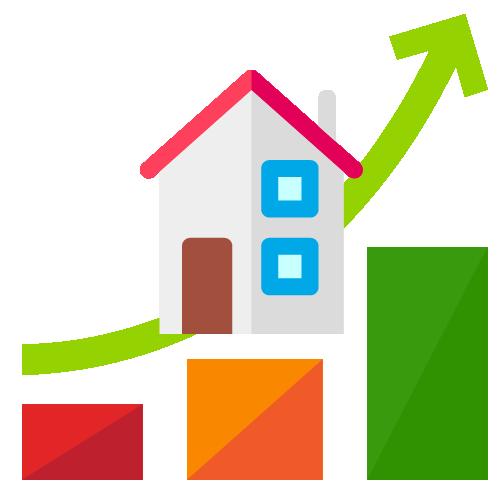 7-A-buyers-housing-market
