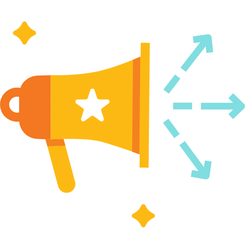 build-brand-awareness-icon