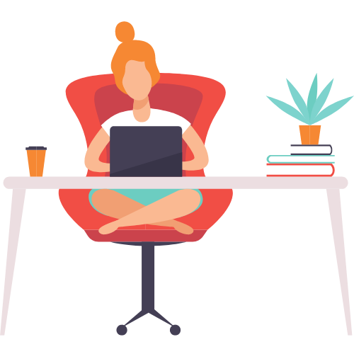 hire-from-anywhere-icon