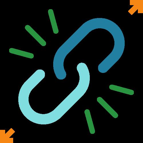 internal-links-icon