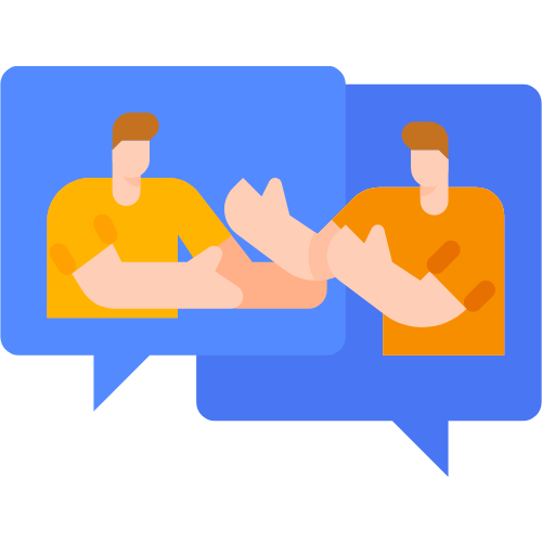keep-existing-customer-engaged-icon