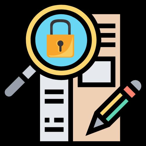 set-a-secret-challenge-icon