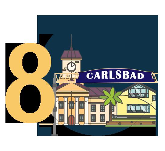03-08-Carlsbad