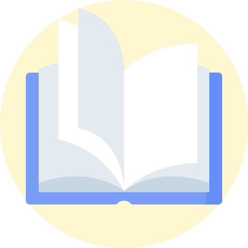 further reading icon