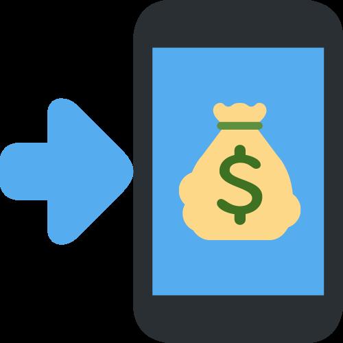 ecommerce-lifestyle-business-icon-2