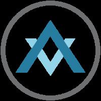avo-icon